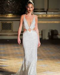 sexiest wedding dress wedding dresses for brides who want to turn heads martha
