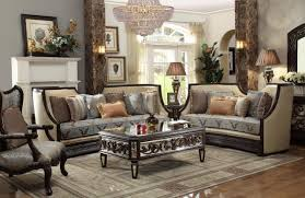 Formal Chairs Living Room 4 Great Looks For Formal Dining Room Furniture Christopher Dallman