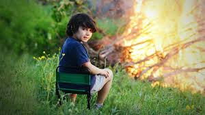 gever tulley 5 dangerous things you should let your kids do ted