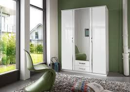 German Bedroom Furniture Companies Funky High Gloss Bedroom Furniture Design Hgnv Com