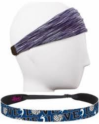 no slip headbands hello 50 hipsy adjustable no slip