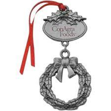 communion favors ornament