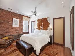 chambre loft yorkais la deco loft yorkais en 65 images archzine fr