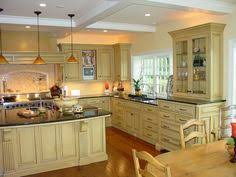 Ez Kitchens Hastings Ne by Koch And Company Inc Bring Quality Cabinets And Doors To You