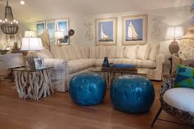 Montauk Sofa New York Rumrunner Home Furniture East Hampton Southampton Ny