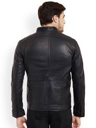 jacket price leather jackets buy leather jackets for s s