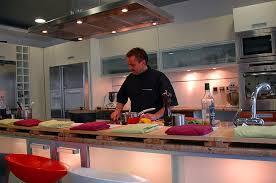 ecole de cuisine marseille atelier de cuisine marseille awesome fabulous cours de cuisine