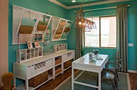 wrapping station ideas looking to create a gift wrapping station checkout these ideas
