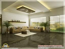beautiful modern contemporary office interior design style