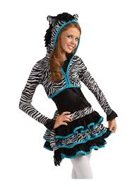 Cute Girls Halloween Costumes 60 Halloween Costumes Girls Images