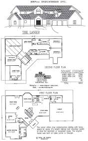 plans for homes the 25 best metal house plans ideas on open floor