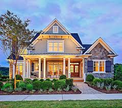 what is a craftsman style home craftsman style homes exterior ideas 71 mobmasker