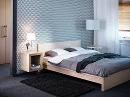 Schlafzimmergestaltung Ikea Funvit Com Deko Tipps Weißes Wohnzimmer