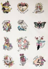 best 25 green day tattoo ideas on pinterest green day american
