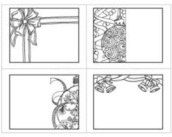 Design Your Own Place Cards Thanksgiving Place Cards Print Your Own Festive Name Cards