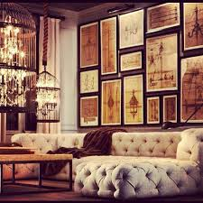 interior design home decor steunk home decor how to properly steunk your home