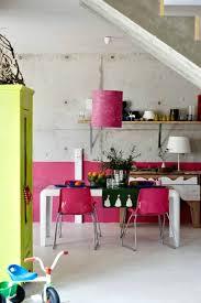 kitchen interior decoration 49 colorful boho chic kitchen designs digsdigs