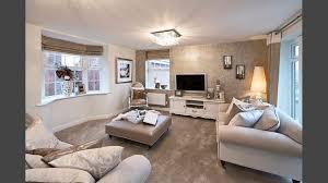 Good Home Design Shows Living Room Show Homes Home Design