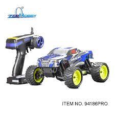 aliexpress buy hsp racing rc car toys kidking pro 1 16
