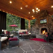 31 best beautiful backyard theaters images on pinterest outdoor