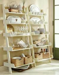 cool kitchen storage ideas 31 amazing storage ideas for small kitchens