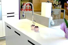 plan de cuisine en marbre plan travail pour cuisine de marbre table granit ikea