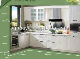 kitchen furniture names impressive simple kitchen cabinet