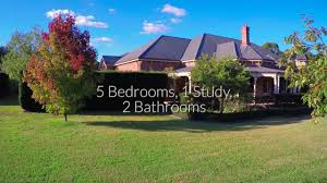 2668 riverina highway albury real estate for sale youtube