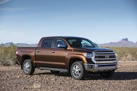 lexus airbag recall status toyota tundra recall information autoblog