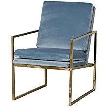 sessel modernes design samt stuhl samt sessel hochwertige möbel designer möbel
