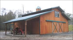 Overhead Door Company Calgary Door Garage Garage Door Sizes Door Repair Modern Garage Doors