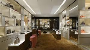 louis vuitton tokyo matsuya ginza store japan