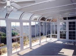 Four Seasons Sunroom Shades Sunroom Patio Rooms Enclosures Four Seasons Sun Rooms