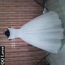 wedding dress murah gaun pengantin kekasih beli murah gaun pengantin kekasih lots from