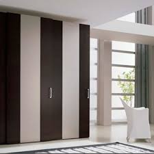 home interior design pdf awesome wardrobe design pdf 11 with additional interior decor