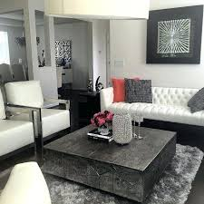Z Gallerie Living Room Ideas Z Gallerie Rugs Eyecam Me