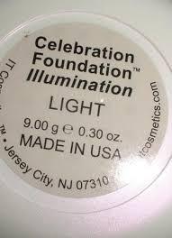 it cosmetics celebration foundation light пудра it cosmetics celebration foundation illumination сша оригинал