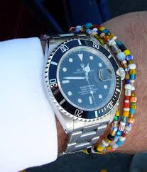 rolex ads 2015 rolex submariner watches 2015 pro watches