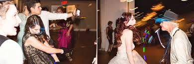 Wedding Themed Halloween Costumes 100 Wedding Themed Halloween Costumes 148 Best For