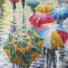 519 best come rain or shine images on pinterest rainy days
