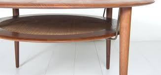 drop leaf coffee tables coffee table drop leaf vintage coffee tablevintage table decor