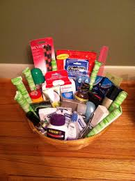 bathroom basket ideas bathroom toiletry baskets for weddings wedding bathroom basket