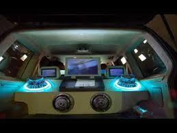 videos de camionetas modificadas newhairstylesformen2014 com my ford explorer 96 limited youtube