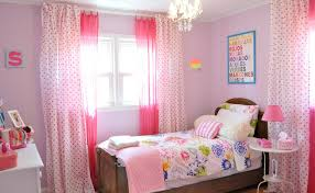Cheap Nursery Chandeliers Bedroom Unusual Breathtaking Chandelier For Girls Room With Cute