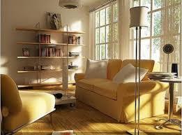 Small Home Designs Ideas Kchsus Kchsus - House interior design ideas for small house