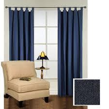 Denim Curtain Denim Curtains Curtains Wall Decor
