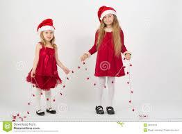 girls red dress cocktail dresses 2016