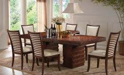 decorating ideas for dining room tables of well ideas about dining