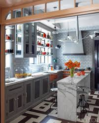 industrial style kitchen islands kitchen fall decor ideas that are simply beautiful