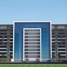 Best Architect Hotel Design And Hotel Building Architecture Design Plan U2013 Arcmax